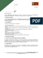 4 - 108 - Relatorio - Clinica Florence - Nazare