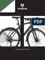 15TK_Lync_consumer_manual.pdf