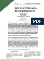 abusamra 2.pdf