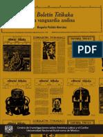 BoletinTitikaka y la vanguardia andina Begoña Pulido Herráez.pdf