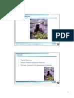 A  função financeira 01.pdf