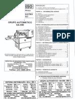 Manual GA (1)