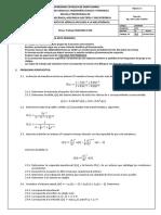 Trabajo F2 -  PDS - v2018.pdf