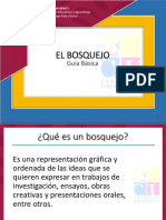 BosquejoOKEnero142019 (1)