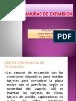 ranurasdeexpansin-100416230327-phpapp02