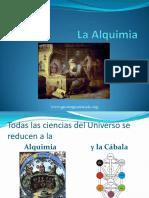 9 Alquimia.pdf