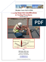 Welding Inspection Qualifications & Testing Procedures.pdf