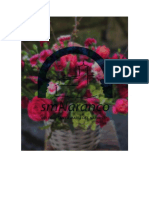 Anastasia_Foyo_Snitsarenko.pdf
