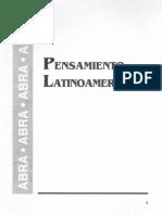 Dialnet-SobreElMarxismoLatinoamericanoEnRecuerdoDeJoseCarl-4792224