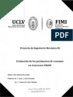 PIM III Luis Alberto Mora Díaz30.1