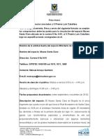 Ficha+plano+Museo+Santa+Clara