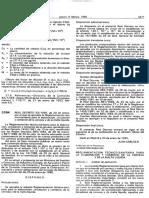 A04271-04274 cerveza.pdf