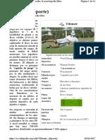 __es.wikipedia.org_wiki_Ultimate_(deporte).pdf