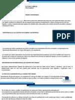 Administración de Cuentas Por Cobrar.