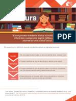 M04_S1_La lectura_PDF.pdf