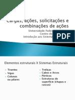 2013-2-Unidade-2-Ações-e-Solicitações.pptx