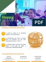 HAPPY CODE Cursos Horarios Precos Standard