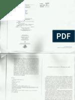 Exegese Ef3.9 PDF Blog