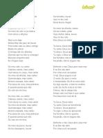 CANTE NO VALE - Alisson e Neide (Impressão).pdf
