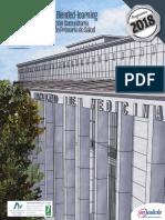 Dialnet-GeopoliticaDelDesarrolloComunitario-2778439