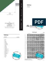 01335507_mini_score.pdf