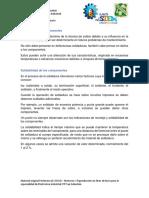 Manual Electrico Viakon - Capitulo 3