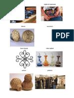 cerámica tejidos de Guatemala.docx