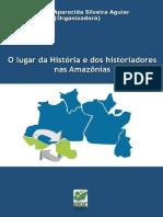 Livro-O-lugar-da-história-e-dos-historiadores.pdf