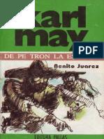 [Tron] 03 Benito Juarez #2.0~5.doc