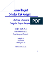 215575187-Schedule-Risk-Analysis.pdf