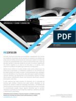 Boletín Psicoeducativo 2.pdf