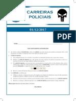 AlfaCon--simulado-escrivao-comentado.pdf