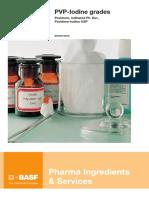 03_030744e_PVP_Iodine_Grades (2).pdf