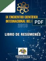LIBRO DEL IX_ECI_UNT-2018.pdf
