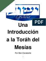 Intro_a_la_Torah_del_Mesias_Edicion_Final_Definitiva.pdf