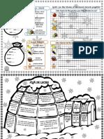 Înmulțirea cu 3.pdf