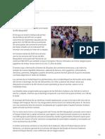 01-02-2019 Ponen en marcha el Américas FIBA - El Diario de Sonora