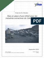 GM5EI-2010-SPEHLER-Mémoire.pdf
