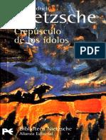 Crepúsculo de los Idolos.pdf