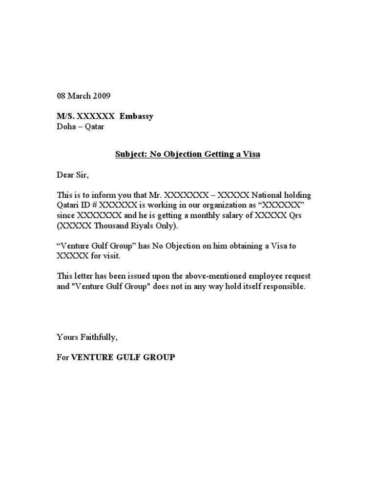 Noc letter altavistaventures Gallery