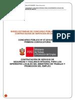 4.Bases_Estandar_CP_Servicios_2018_V2_20181122_200045_455