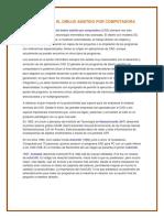 HISTORIA SOBRE EL DIBUJO ASISTIDO POR COMPUTADORA arlin.docx