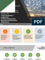 Presentación_Informe_CII_Fracking_VF