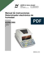 DBS-BA-s-1613