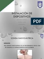 sng-sonda-foley-y-drenajes-1.pptx