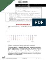 SOLUCIÓN DEL PRODUCTO ACADEMICO N-1.docx