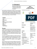 Media (Cercano Oriente) - Wikipedia, La Enciclopedia Libre