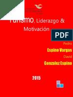 TMO,Liderazgo y motivacion.pdf