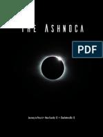 The Ashnoca Example File