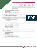 Docslide.net Documents de Bord Documents de Bord a Reglementation Des Transports Documents